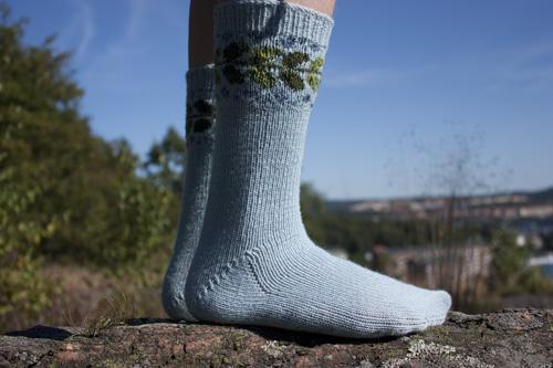 Vide Socks