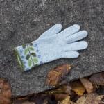 Vide gloves
