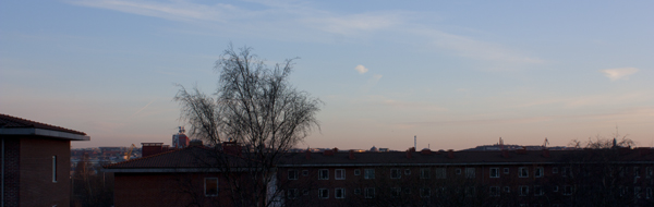 docksjo skyline