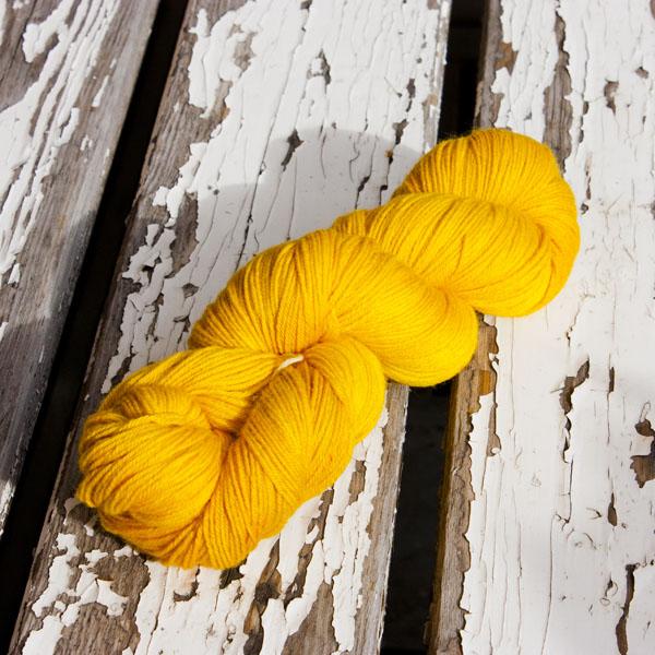 garn  vickevira dye
