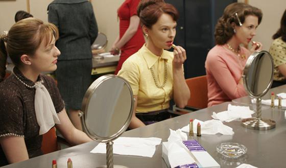 bel-jolie-lipstick