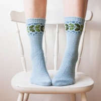 Vide Socks docksjo design