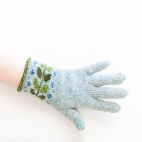Vide gloves 400 docksjo design